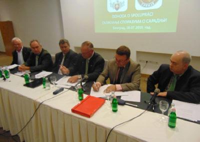 LK Slovacke i Srbije (2)