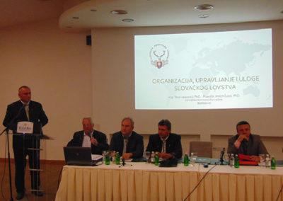 LK Slovacke i Srbije (4)