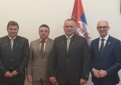 LK Slovacke i Srbije (6)